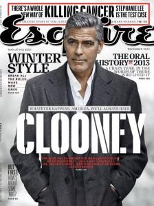 Clooney-2-224x300