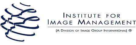 Institute For Image Management